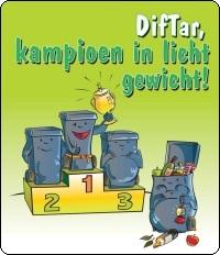 DifTar_kampioen