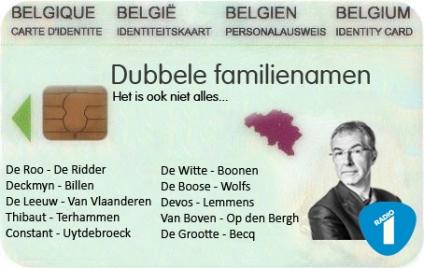 http://www.radio1.be/hautekiet/dubbele-familienamen-geef-je-mening