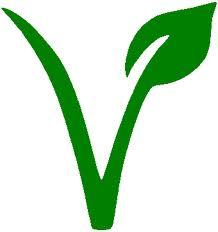 Vegetarisch op restaurant | Mijn microcosmos