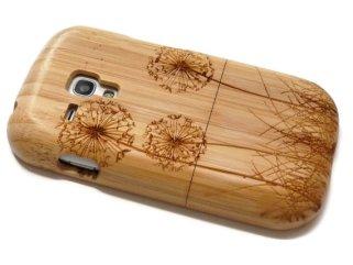 bamboocase